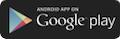 Google_play-casa-turati